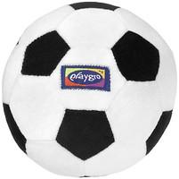 Playgro Мой первый футбольный мячик (4661, 0112017)