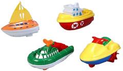Simba Мини-кораблик (7294243)