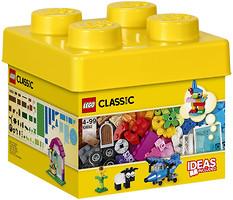 Фото LEGO Classic Набор для творчества (10692)