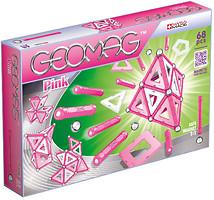 Фото Geomag Pink 68