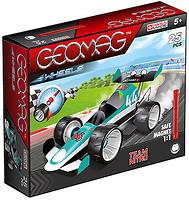 Geomag Wheels Nitro 25