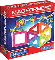 Magformers Rainbow (701003)