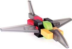 Фото Guidecraft IO Blocks Planes and Boats (G9608)