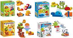 Фото Kids Home Toys Времена года в ассортименте (188-33)