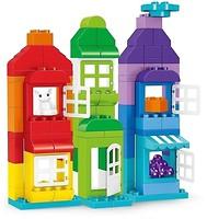 Фото Kids Home Toys Blocks (188-269)