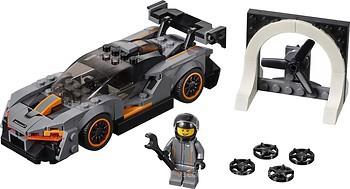 LEGO Speed Champions McLaren Senna (75892)