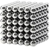 Neocube HL-NC011