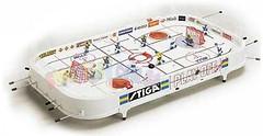 Фото Stiga Хоккей Play Off (6381010)