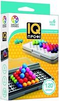 Фото Smart games IQ Профи (SG455 UKR)
