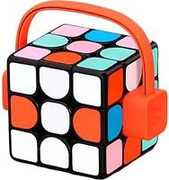 Фото Xiaomi GiiKER Super Cube i3