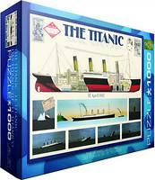Фото Eurographic Титаник (6000-3510)
