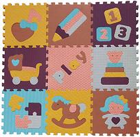Фото Baby Great Интересные игрушки (GB-M1601)