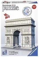 Фото Ravensburger Триумфальная арка (125142)