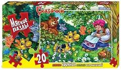 Фото Danko Toys Сказочки (S20-06-11)