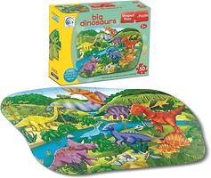 Фото Same Toy Большие динозавры (2205Ut)