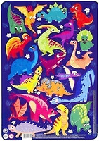Фото DoDo Динозавры (R300181)