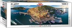 Фото Eurographic Портовенере Италия (6010-5302)