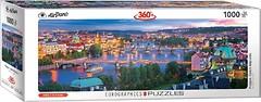 Фото Eurographic Прага Чехия (6010-5372)