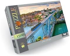 Фото Danko Toys Porto Portugal (C1500-04-04)