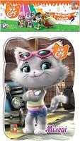 Фото Vladi Toys 44 кота Миледи (VT3205-85)
