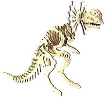 Фото Handy Games Дилофозавр