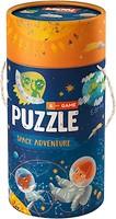Фото Mon Puzzle Космическое приключение (200112)