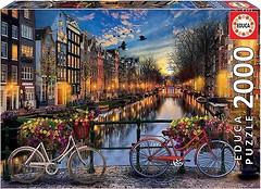 Фото Educa Амстердам (17127)
