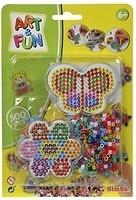 Фото Simba Art & Fun Цветной дизайн (6374143)