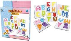 Фото Same Toy Alphabet Series (5990-3Ut)