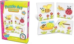 Фото Same Toy Insect Series (5992-1Ut)