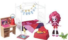 Фото Hasbro My Little Pony Пижамная вечеринка (B8824)