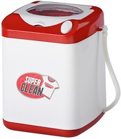 Фото Same Toy My Home Little Chef Dream (3222Ut)