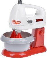 Фото Same Toy My Home Little Chef Dream (3204Ut)