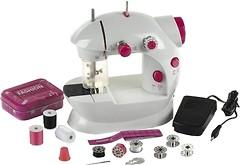 Фото Klein Детская швейная машинка (7901)