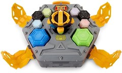 Фото Little Tikes Ready2Robot Мега-Баттл (551706)