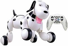 Фото Happy Cow Робот-собака (HC-777-338b)