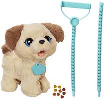 Фото Hasbro FurReal Friends Веселый щенок Пакс (B3527/C2178)