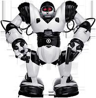 Фото WowWee Робот Robosapien X (W8006)