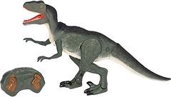 Фото Same Toy Dino World Динозавр Зеленый (RS6124Ut)