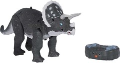 Фото Same Toy Dinosaur Planet Динозавр Серый (RS6137BUt)