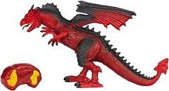 Фото Same Toy Dinosaur Planet Динозавр Красный (RS6139Ut)