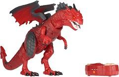 Фото Same Toy Dinosaur Planet Динозавр Красный (RS6139AUt)