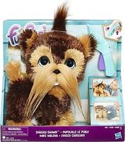 Фото Hasbro Лохматый пес (E0497)