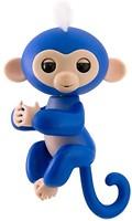 Фото Extra Digital Happy Monkey Blue (THM6006)