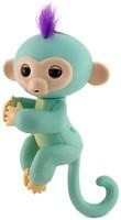 Фото Extra Digital Happy Monkey Green (THM6001)