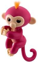 Фото Extra Digital Happy Monkey Pink (THM6002)