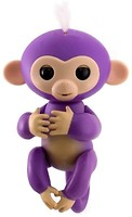 Фото Extra Digital Happy Monkey Purple (THM6004)