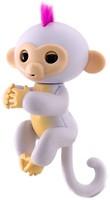 Фото Extra Digital Happy Monkey White (THM6005)