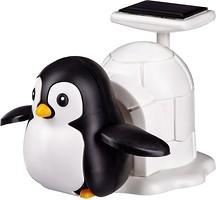 Фото Same Toy Солнечный Пингвин (2119Ut)