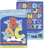 Фото Smart Koala Книга Koala English (SKBEA1)